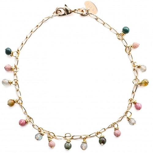 Bracelet Sébou