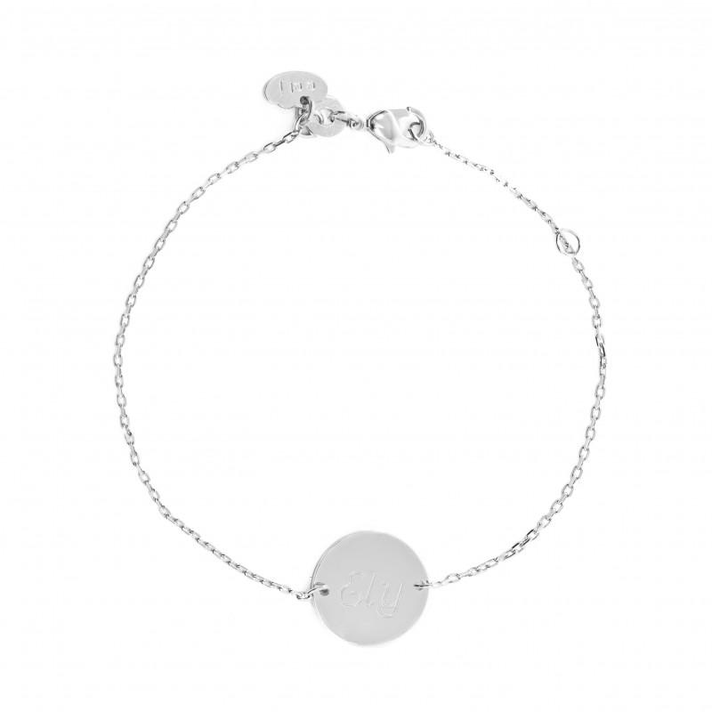 Bracelet Anna