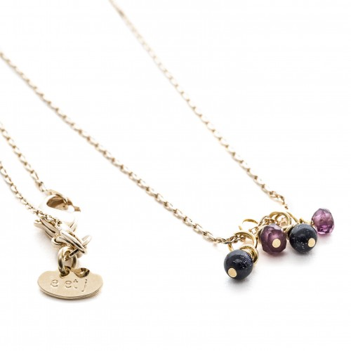 Collier Cavally