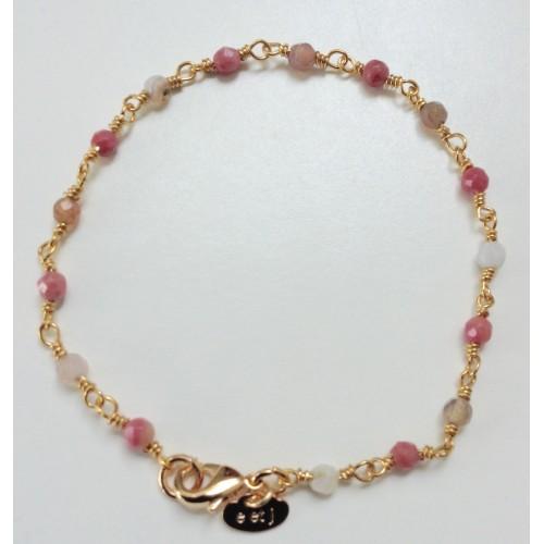 Bracelet Saroo